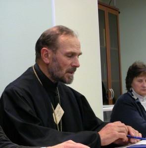 Архимандрит Августин (Никитин)