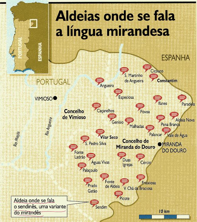 mapa_mirandes