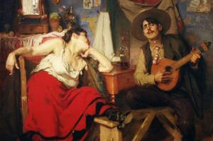 проститутки в лиссабоне